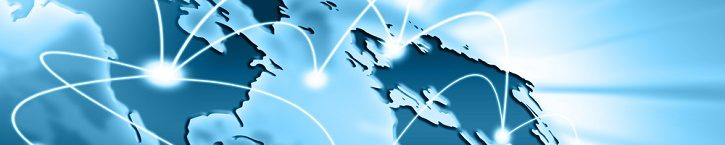 Mode e modi della comunicazione #digitale del terzo millennio