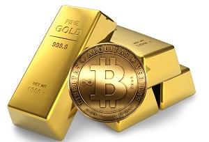 Il nuovo oro del terzo millennio