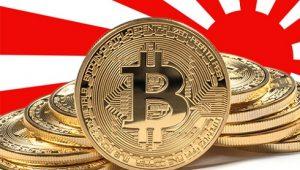 Bitcoin, una salita inarrestabile