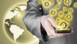 Il valore del Bitcoin