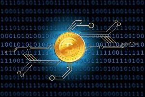 Valuta digitale